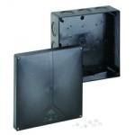 Распределительная коробка Abox-i 160-L/sw