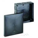 Распределительная коробка Abox-i 350-L/sw