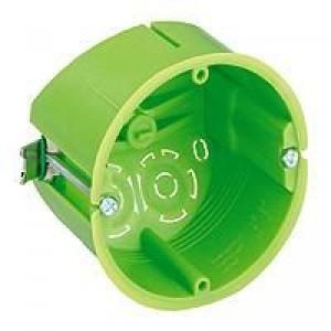 Коробка для потолочных светильников