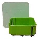 Ответвительная коробка HWK1
