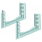 Крепежные элементы для плат TK MLH-55/75